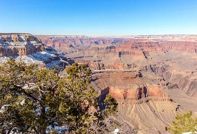grand canyon-3357