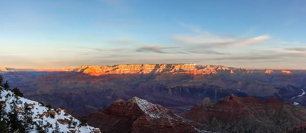 grand canyon--2