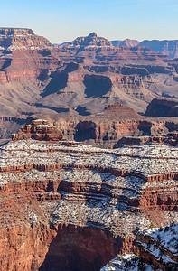 grand canyon-3351
