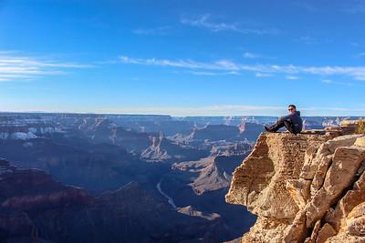 grand canyon-3149