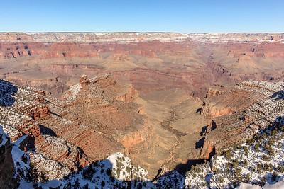 grand canyon-3383