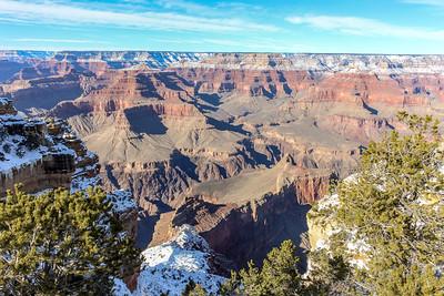 grand canyon-3062