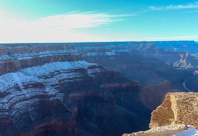 grand canyon-3153