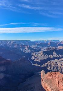 grand canyon-3095