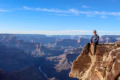 grand canyon-3143