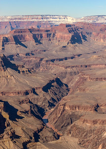 grand canyon-3372