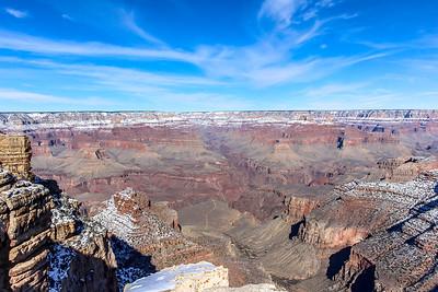 grand canyon-3043