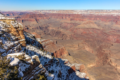 grand canyon-3343