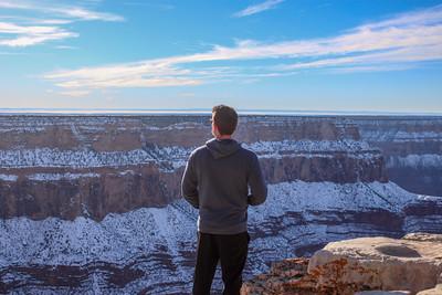 grand canyon-3123