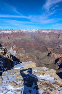 grand canyon-3041