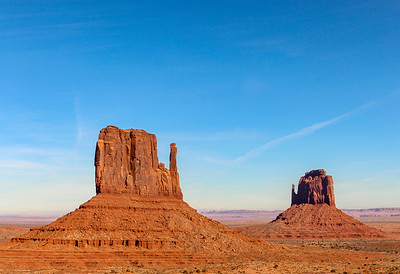 grand canyon-4152