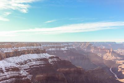 grand canyon-3107