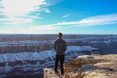 grand canyon-3125