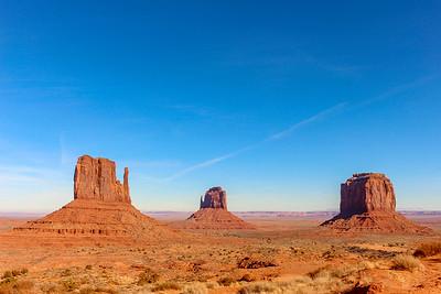 grand canyon-4151