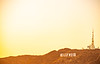 griffith park sunset 9 19-5536