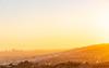 griffith park sunset 9 19-5535