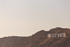 griffith park sunset 9 19-5467