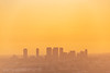 griffith park sunset 9 19-5534
