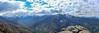 sequoia parents-