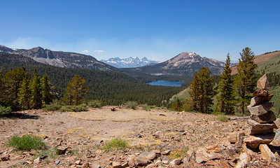 june lake mammoth-7046