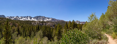 june lake mammoth-