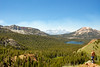 june lake mammoth-6974