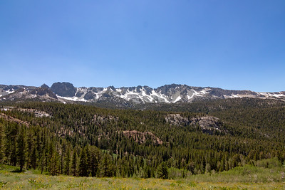 june lake mammoth-6943