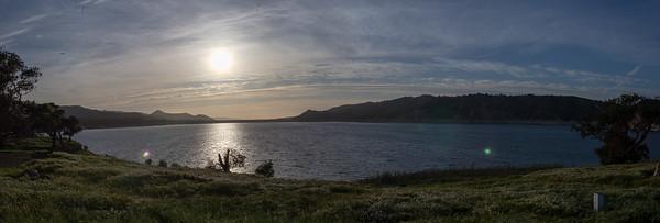lake cachuma--3