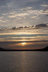 lake cachuma-9387