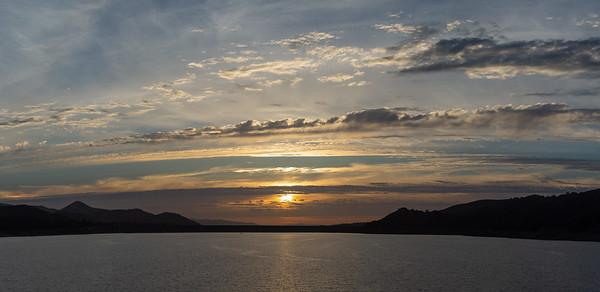 lake cachuma--4