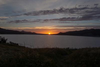 lake cachuma--5