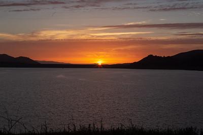 lake cachuma-9474