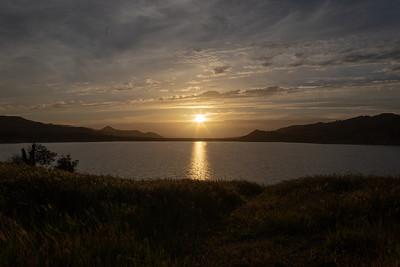 lake cachuma-9349