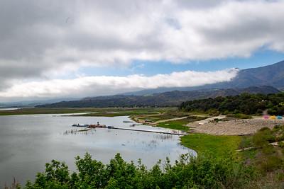 lake cachuma-9606