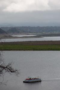 lake cachuma-9613