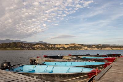 lake cachuma-9227