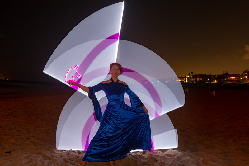 lightpainting portraits-1744