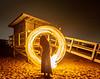 lightpainting portraits-0190
