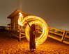 lightpainting portraits-0199