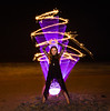 light painting elina sam 3 18-9085