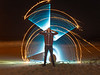 light painting elina sam 3 18-9078