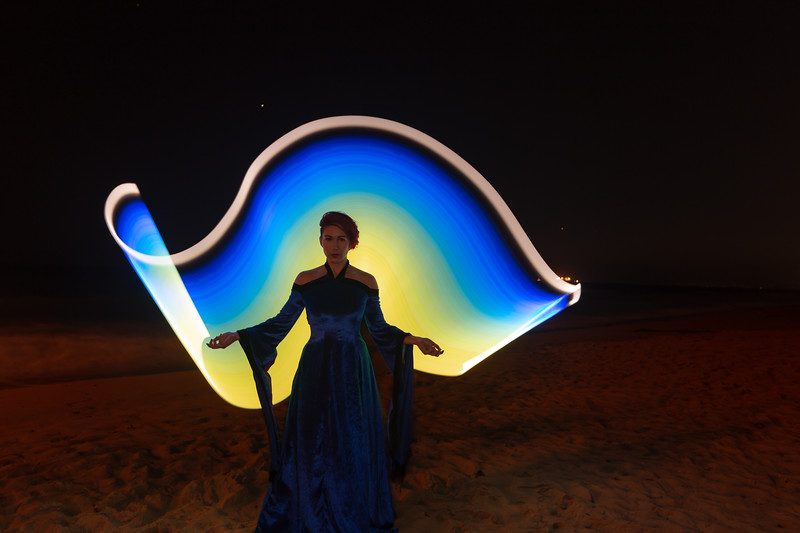 lightpainting portraits-1715