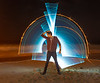 light painting elina sam 3 18-9081