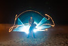 light painting elina sam 3 18-9077