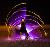 light painting elina sam 3 18-9082