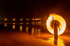 lightpainting portraits-0206