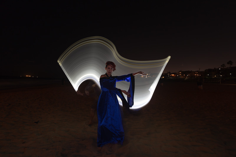 lightpainting portraits-1720