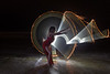 light painting portrait-7324