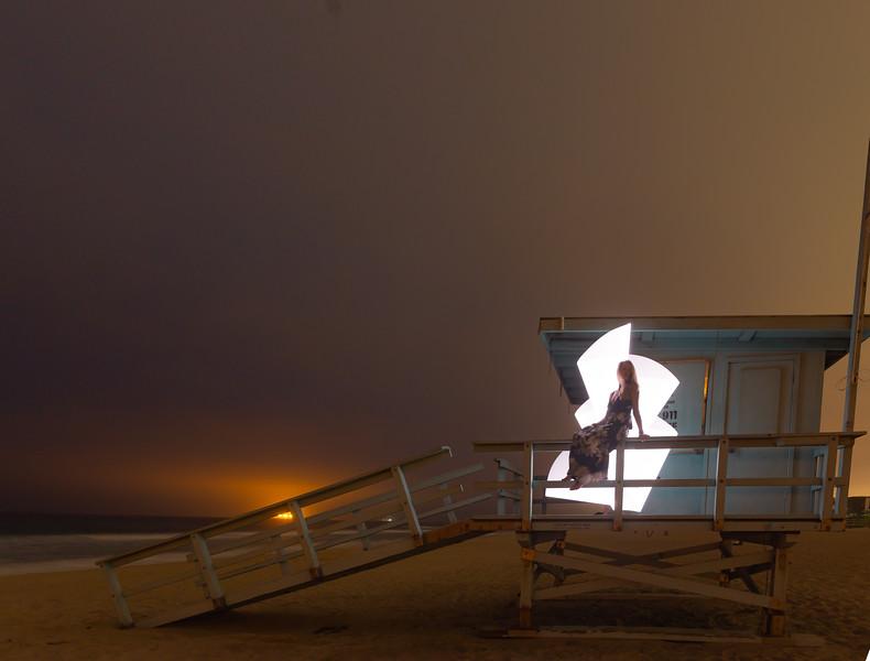 lightpainting portraits-0104