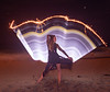 light painting elina sam 3 18-9072